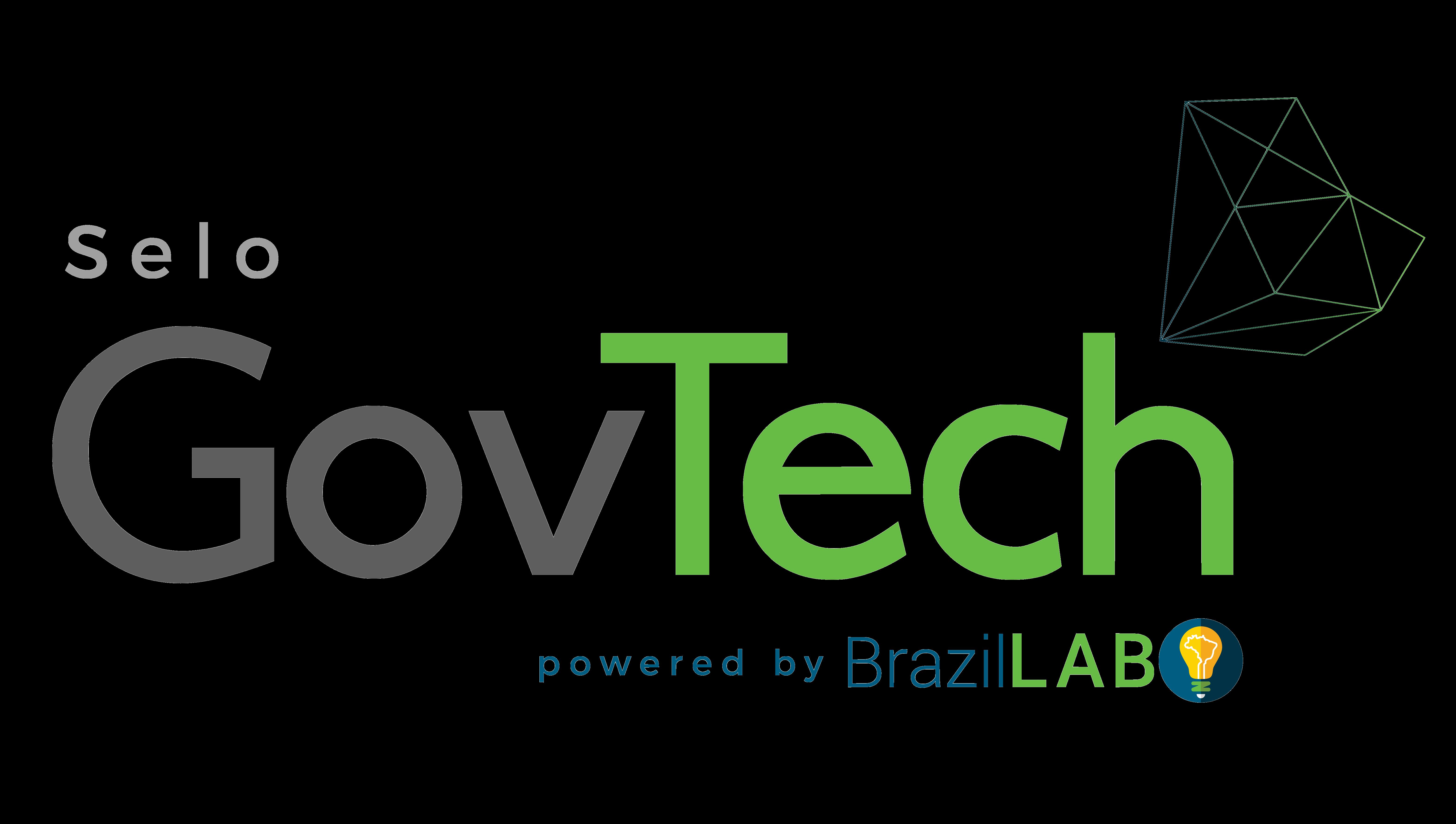 selo-brazillab